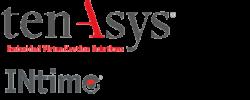 TenAsys-logo-w-tag